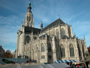 de rooms katholieke kerk