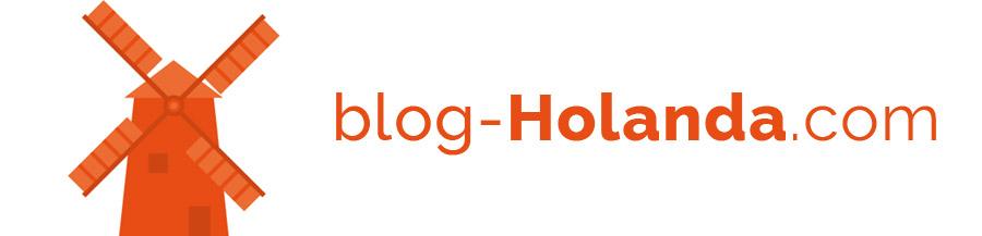 Guía Blog Holanda | Países Bajos